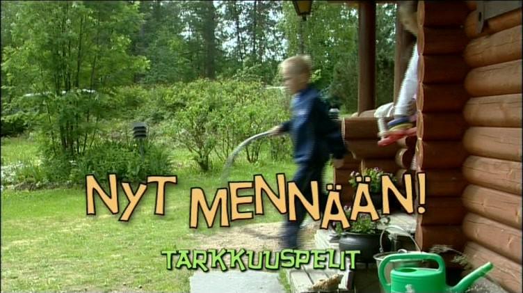 tv2 ohjelmat eilen Ylojarvi