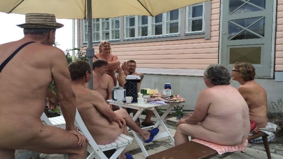 alaston suomi video eroottiset tekstit
